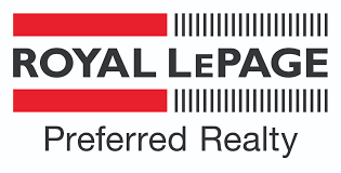 Royal LePage Preferred Realty